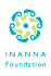 Inanna Foundation